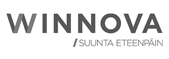 winnova logo